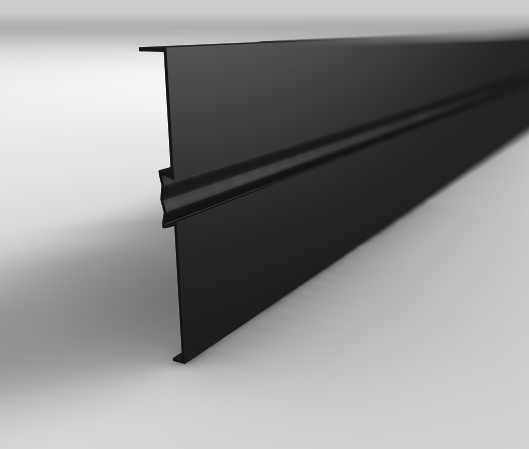 Rot proof pvc skirting doublecrazyfo Image collections