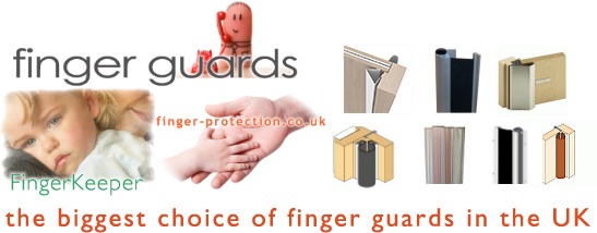 finger-guards-section